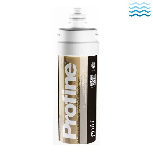 Profine filters