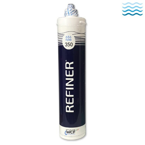 Water Care Filters